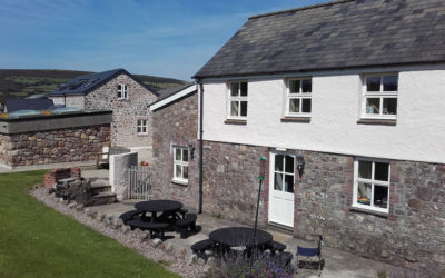 Availability Easter Week from Monday 22nd April 2019